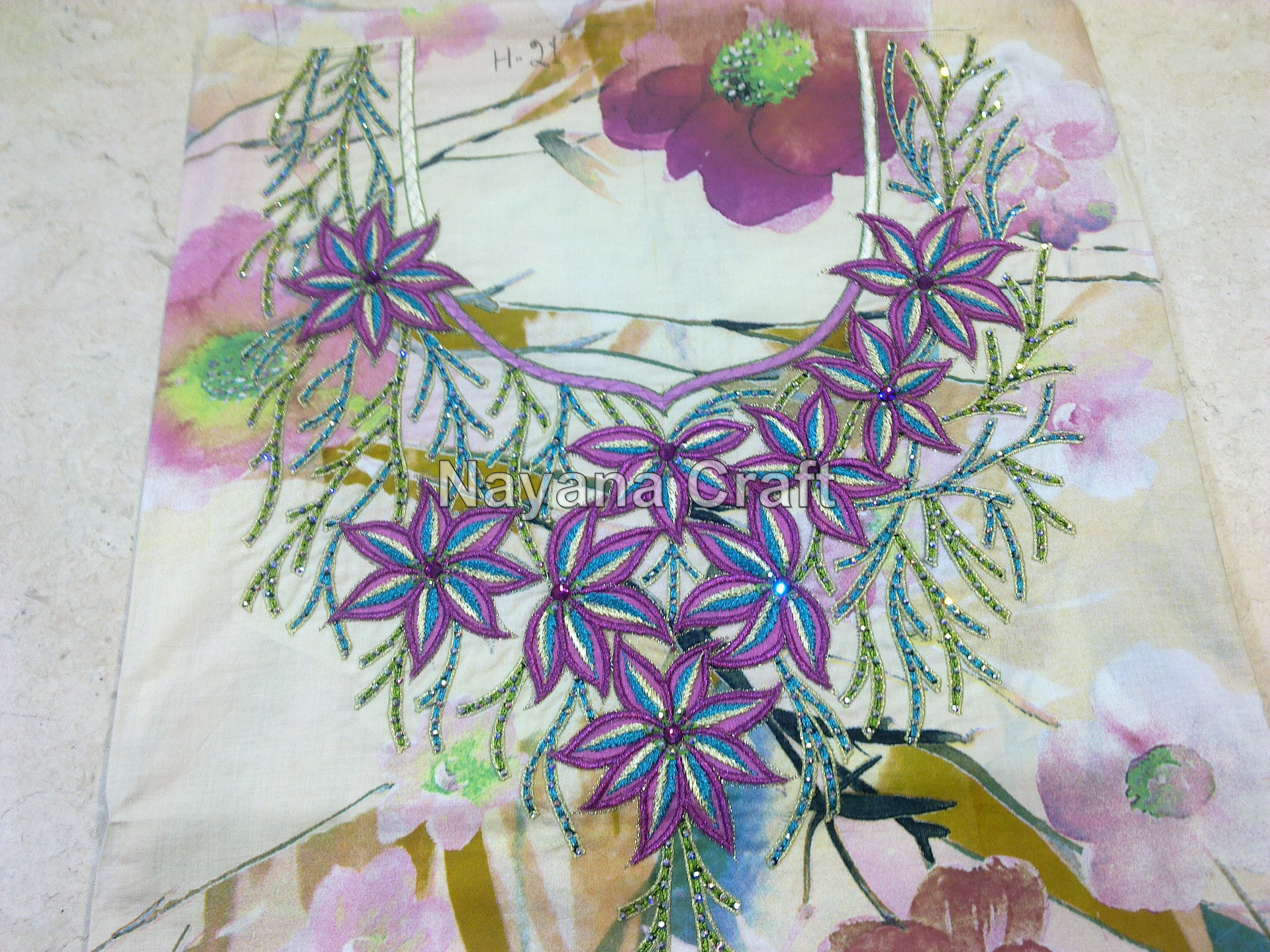 Learn free machine embroidery designs,how to create embroidery designs,embroidery library,,free motion embroidery designs,nayana craft,designs online