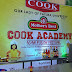 Winners announced for the #MothersBest #CookMagazine Cook Academy-Asian Fusion Festival