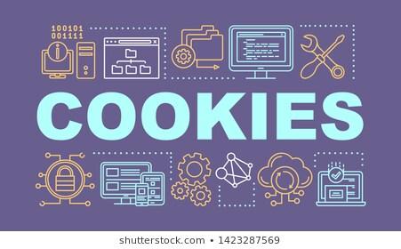 Pengertian dan Fungsi Cookie Browser