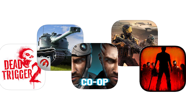 http://www.73abdel.com/2017/04/the-best-shooter-games-iphone-and-ipad.html