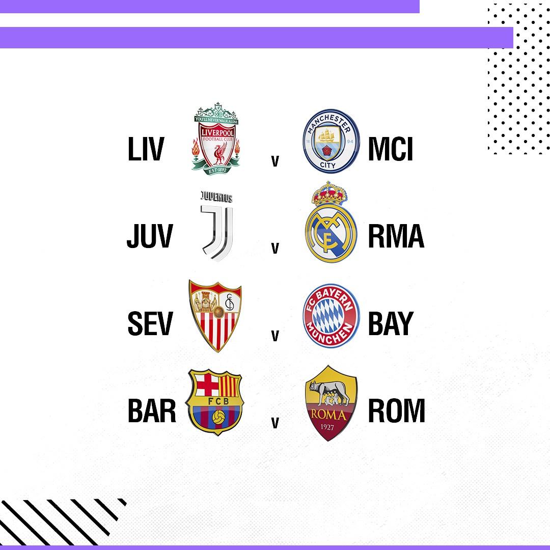 Italy-chi-la-mot-diem-dung-tren-duong-den-Kiev-cho-Madrid-va-Barca-2