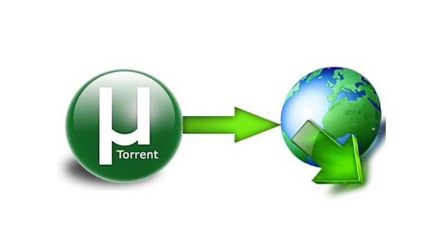 How to Download Torrent File on Android