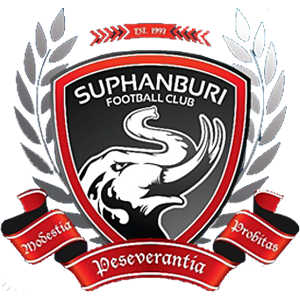 Recent Complete List of Suphanburi Thailand Roster 2017-2018 Players Name Jersey Shirt Numbers Squad 2018/2019/2020