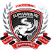 Suphanburi FC 2017 Squad Players