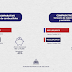 SUPERINTENDENCIA DE SEGUROS LOGRA AHORRO EN GASTOS DE COMBUSTIBLES, MATERIALES Y SUMINISTROS