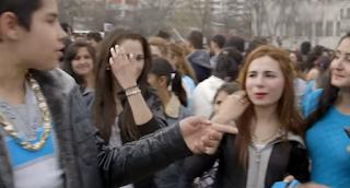 Στα σύγχρονα νυφοπάζαρα της Βουλγαρίας: Οι πλειοδότες αγοράζουν τις ομορφότερες παρθένες