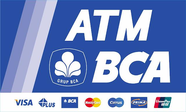 Belanja di Minimarket Menggunakan Bank BCA