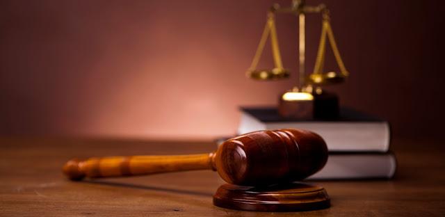 Responsabilidad civil contractual y abogados