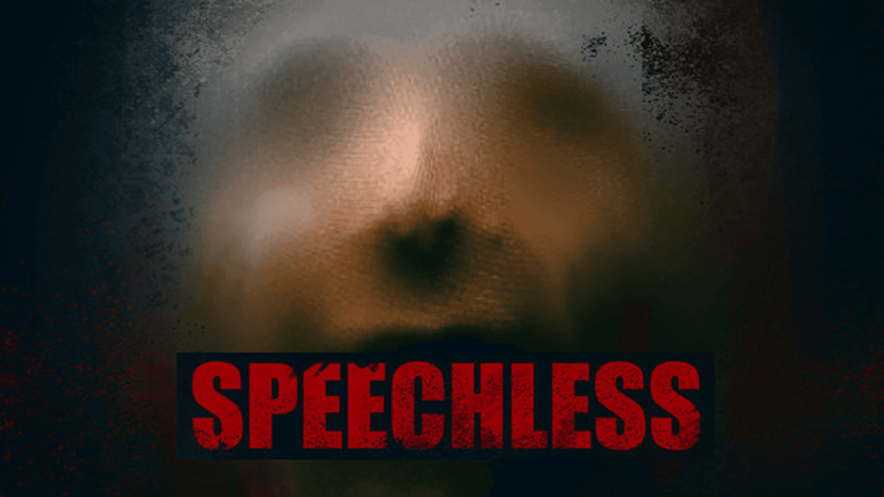 Link Tải Game Speechless Free Download