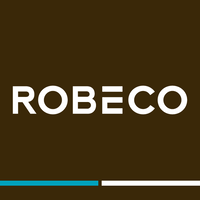 Robeco Internship in UAE | Sales and Research Intern