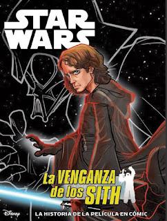 http://nuevavalquirias.com/star-wars-la-historia-de-la-pelicula-en-comic.html