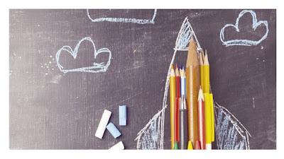 Novedades docentes marzo-abril 2021, Enseñanza UGT, Enseñanza UGT Ceuta, Blog de Enseñanza UGT Ceuta