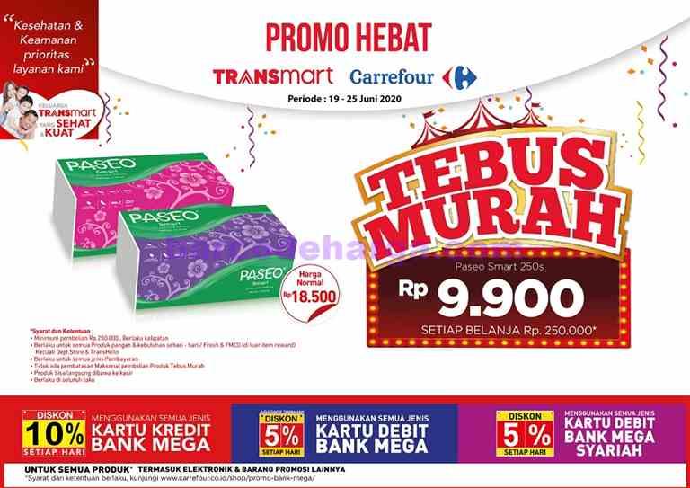 Katalog Promo Carrefour Tebus Murah 19 25 Juni 2020 Barcodeharga Harga Promo Alfamart Indomaret Giant Hypermart Superindo Lottemart Carrefour