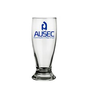 copos de vidro personalizados munich para lembrancinhas de aniversario