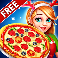 Cooking Express 2: Chef Madness Fever Mod Apk