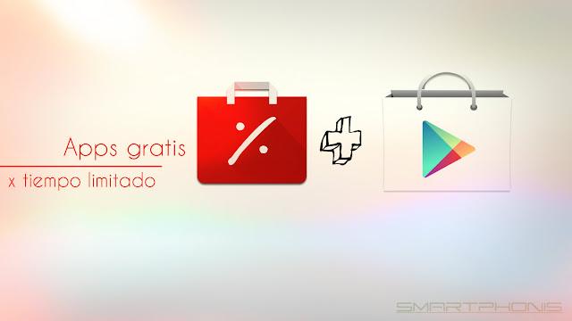 appsales لتنزيل التطبيقات والألعاب المدفوعة مجانا