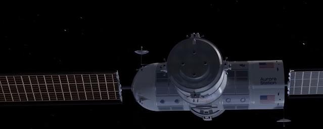 star wars spaceship concept art