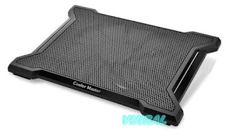 Cooling Pad/Netbook Cooler