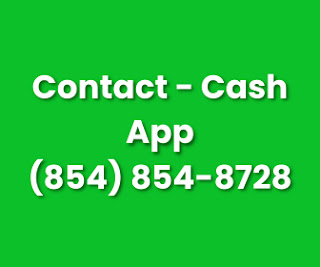 cash app card, how to add money to cash app card, activate cash app card, cash app debit card, how to put money on cash app card, how to change card on cash app, how to activate cash app card, where can i load my cash app card, order cash app card, cash card, cash app cash card,
