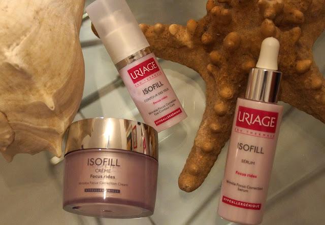Tratamiento-antiarrugas-efectivo-Uriage