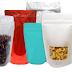 8 Tips Memilih Sablon Plastik Murah Food Grade