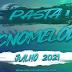 Pasta De TecnoMelody 1 ( Julho 2021 ) #MelodyBrazil