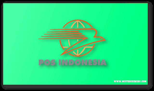 Lowongan Kerja BUMN PT Pos Indonesia, Job: Petugas Loket Lenteng, Guntur, Kemang, Etc
