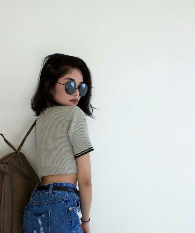 foto-tumblr-sozinha-para-imitar-garota-look