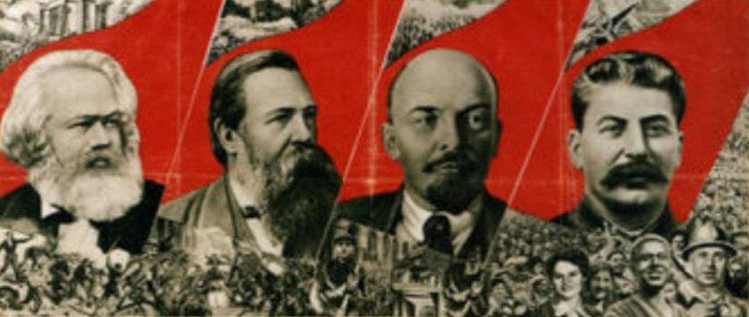 Marksist Leninist Değerlendirmeler