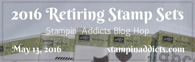 http://forums.stampinaddicts.com/threads/retiring-stamps-blog-hop-coming-soon.9195/