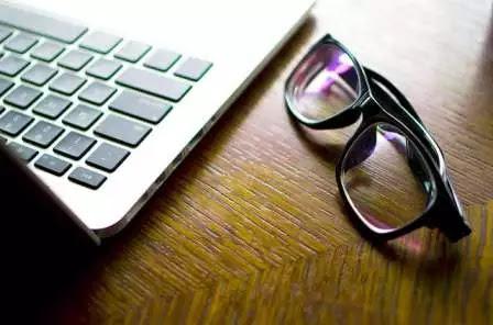 Responsive image,Computer Glasses