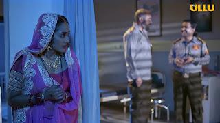 Download Good Night (2021) Part 2 Ullu Hindi Web Series 720p WEB-DL || Moviesbaba 1