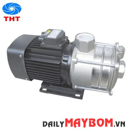 Tầm quan trọng của máy bơm nước - Máy bơm nước tuabin