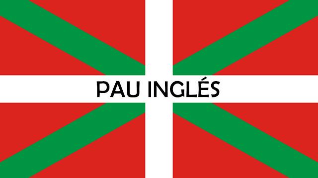 Exámenes selectividad País Vasco ingles resueltos