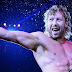 Kenny Omega não deve assinar com a WWE