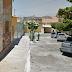 Bandida invade casa no centro de Cajazeiras e leva bolsa com jóias e perfumes