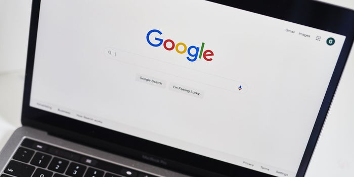 Why Google s Search Page Redesign is the Death of SEO