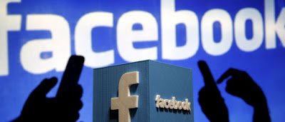 Oito dicas sobre o que NÃO postar no Facebook