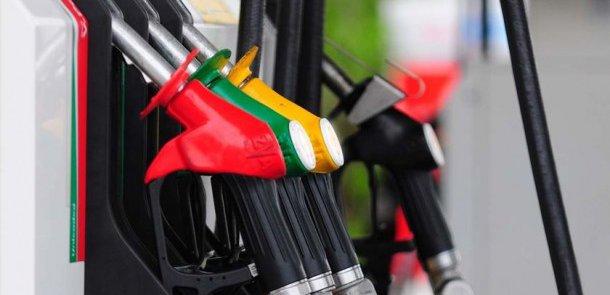 """Θεσπρωτία: """"Τσίμπησαν"""" και στη Θεσπρωτία οι τιμές των καυσίμων!"""