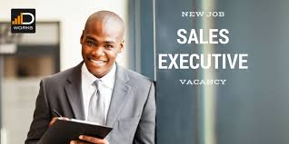 Job_advert:_Sales_executive
