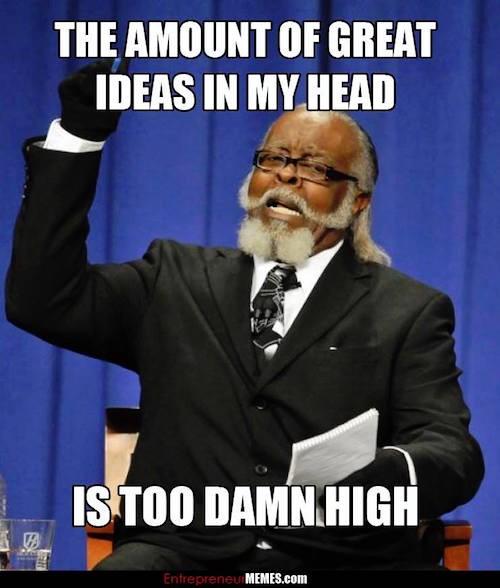 ideas-in-my-head