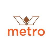 MTSM PT Metro Realty Tbk Mengalami Penurunan Pendapatan di Semester I-2021