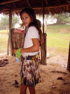 36 etnias indígenas de Bolivia