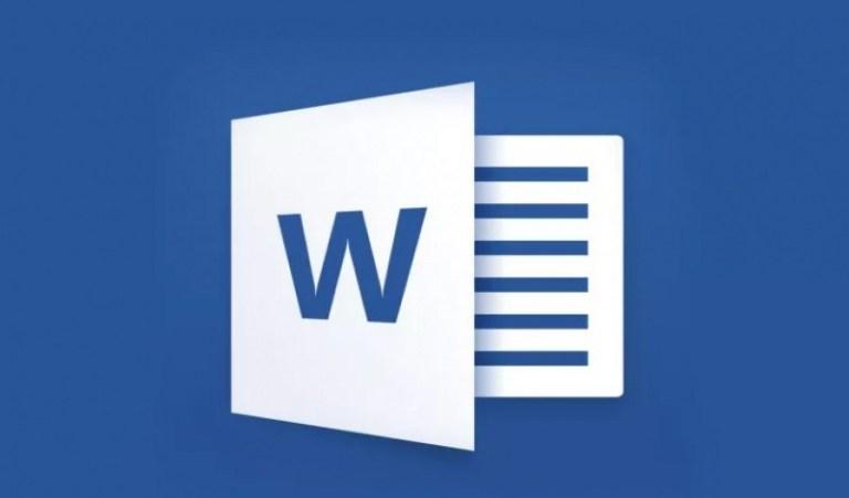 Pengertian Pengolah Kata Word Processor Fungsi Contoh Dan Aplikasinya Program Keahlian Multimedia