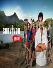 Survivor (2021) S01 EP04 Tamil HDRip Watch Online Free