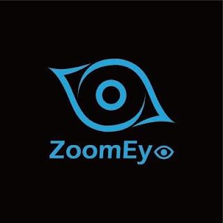 zoomeye - Moteurs de recherche pour hackeurs