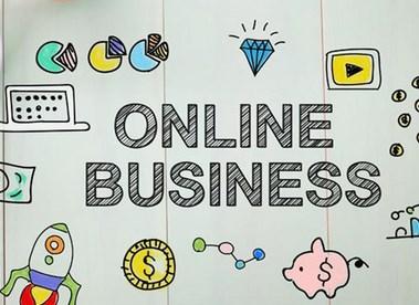 Tips Menentukan Ide Bisnis Kreatif Untuk Anak Muda