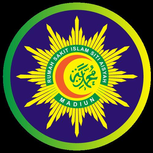logo rs siti aisyah madiun