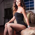 Ariadne Diaz - Galeria 3 Foto 6