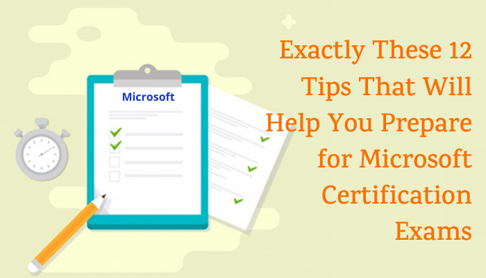 Microsoft Certification, Microsoft Certification Exam, Microsoft, Microsoft Exam, MCSE, MCSA, MCP, Microsoft Certified Professional